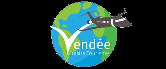 Vendée Loisirs Tourisme