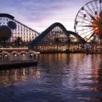 Parcs d'attractions & de loisirs